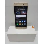 Movil Huawei P8 Lite Gold Seminuevo