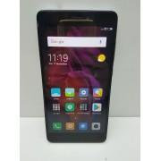 Movil Xiamoi Redmi Note 4x 3GB Ram 16GB