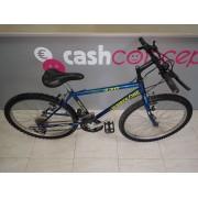 Bicicleta Number One SA 330 24