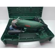 Radial Bosch PWS 700-115
