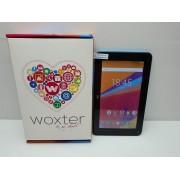 Tablet Wolder N70 Nueva