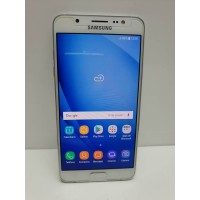 Movil Samsung Galaxy J7 - 6 Libre