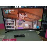 TV Samsung UE32N4005AW HDTV