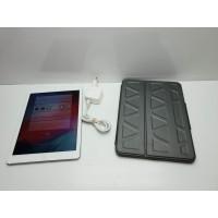 Ipad Air A1475 16GB 3g+Wifi Libre Blanco