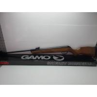 Carabina Escopetin Gamo Hunter 440 IGT 4.5