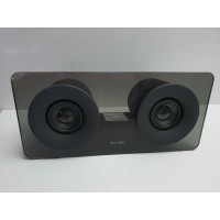 Altavoz Portatil Elbe Bluetooth