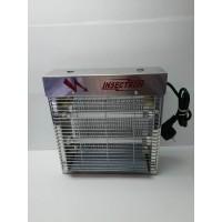 Insectron Pritec IX0211C Nuevo a Estrenar