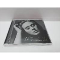 CD Musica Adele 21