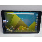 Tablet Vodafone VF-1497 8
