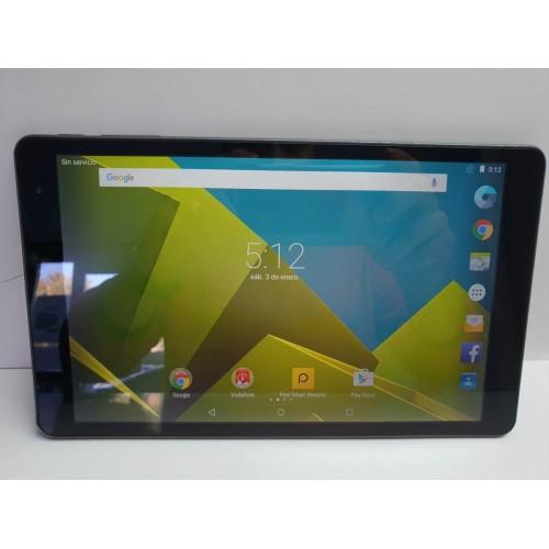 Tablet Vodafone VF-1497 8