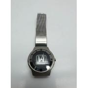 Reloj Analogico Honda