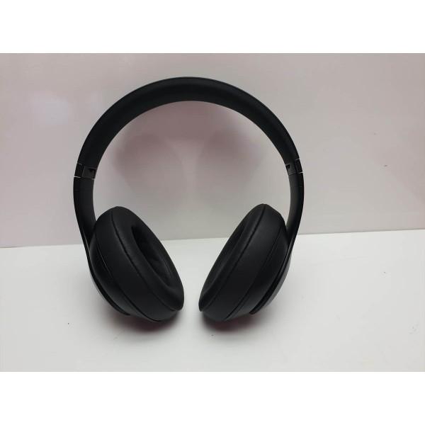 Auriculares Beats Studio 3 Negro
