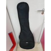 Funda Acolchada Guitarra Electrica