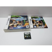 Juego Nintendo DS Comp Need for Speed Underground 2