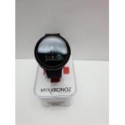 Smartwatch  Myxkronoz ZeRoun2 Seminuevo