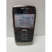 Movil Nokia E71 Movistar -1-