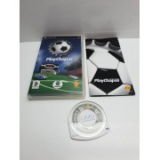 Juego PSP Completo PlayChapas
