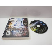 Juego PS3 Caja Sacred 2 Fallen Angel