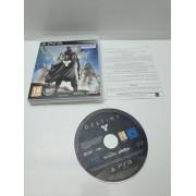 Juego PS3 Completo Destiny