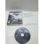 Juego PS3 Completo Need for Speed Rivals