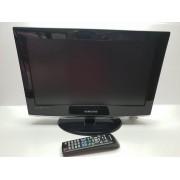 TV LCD Samsung TDT HD HDMI Con mando