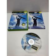 Juego Xbox Clasica Comp Amped