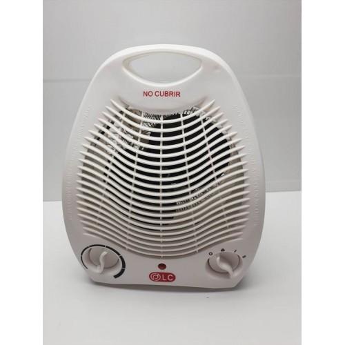 Calefactor Pequeño OLC