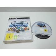 Juego PS3 Completo SkyLanders Spyros Adventures