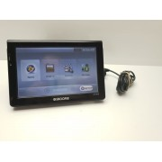 Navegador GPS Snooper S7000 7