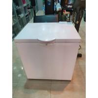 Arcon Congelador Indesit A+