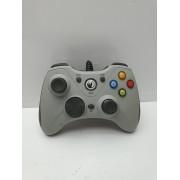 Mando Cableado PC Gaming Controller Nacon