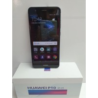 Huawei P10 Lite Black Seminuevo 32GB