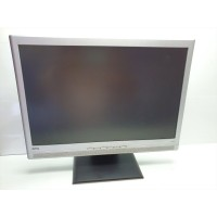 Monitor LCD BENQ 20