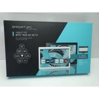 Tablet Brigmton 3G 16GB Quad Core 2GB Ram  Nueva