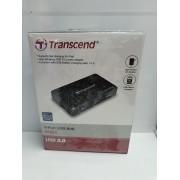 Tarjeta Puertos USB 3.0 PCI Express Conceptronic Nueva