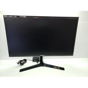 Monitor LED FULLHD Samsung 24