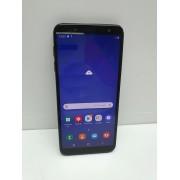 Movil Samsung Galaxy J6 4GB 64GB