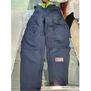 Pantalon Termico FlexiTog Nueva T-M