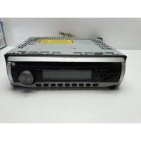 Radio CD Pioneer DEH-1900R
