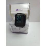 Smartwatch Leotec  LESW10K