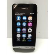 Movil Nokia 311 Orange