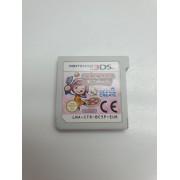 Juego Nintendo 3DS Cooking Mama