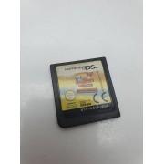 Juego Nintendo DS Hamtaro