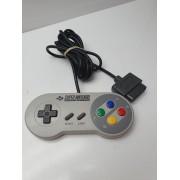 Mando Original Super Nintendo SNES