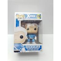 Funko Pop! X-Men Quicksilver Nuevo