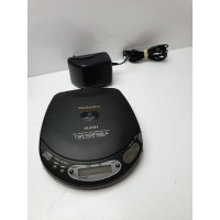 Discman Portatil  Technics SL-XP250C
