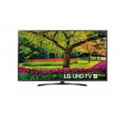 TV LG SMARTV 43UK6400PLF 4K UHD