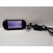 Consola Sony PS Vita 3G