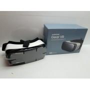 Gafas Samsung Gear VR Seminuevas