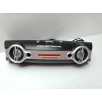 Altavoz PC Movil USB Conceptronic -1-
